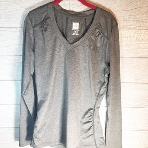 The North Face Workout Long Sleeve